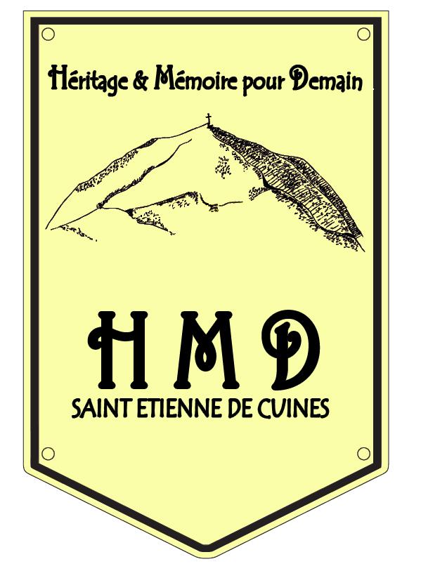 Héritage & Mémoire pour Demain
